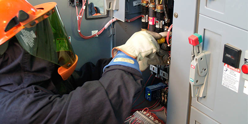 Understanding Arc Flash Begins with a Definition