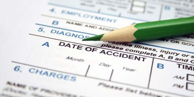 Flying Under the Radar – OSHA Proposes Changes to Injury & Illness Recordkeeping
