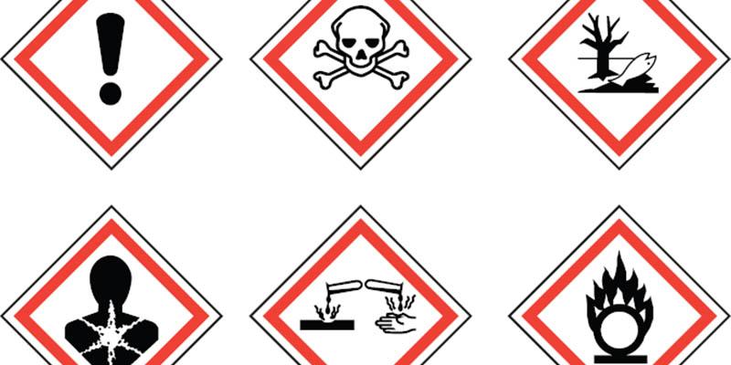 Remember – The Looming OSHA Hazard Communication Training Deadline!