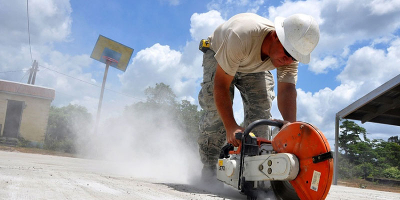 OSHA Announces Delay on Enforcement of the New Silica Rule in Construction
