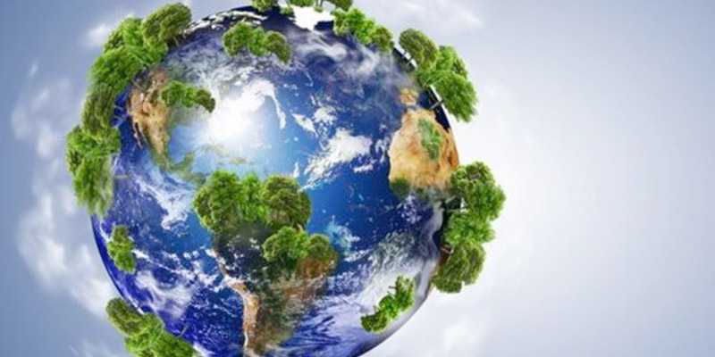 Environmental Management Systems – Why You Need One
