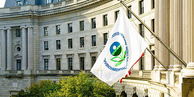 US Court Rules Give EPA a 90-day Extension to Update Lead Regulations