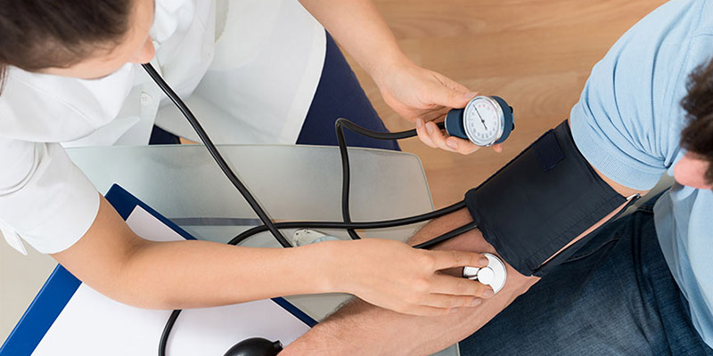 Why Having an Onsite Occupational Health Nurse is Beneficial