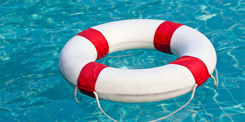 2019 Summer Safety and Wellness Tips
