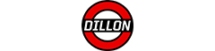 Dillon Supply