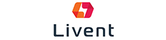 Livent