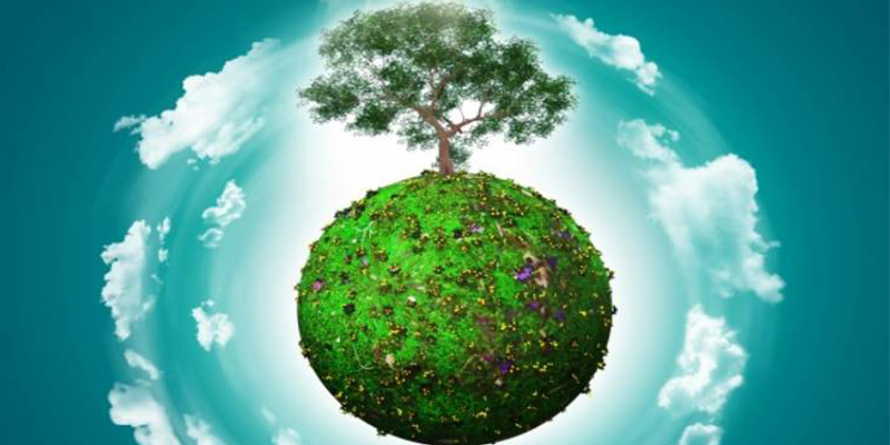 Launching a Sustainability Program at Your Facility? Begin with Some Easy Wins