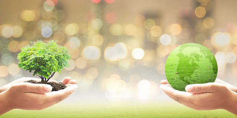 Launching a Sustainability Program at Your Facility? Engaging Employees as Sustainability Stakeholders